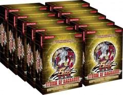 Storm of Ragnarok Special Edition (Display of 10)