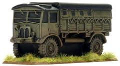Matador Trucks (BR455)