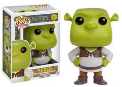 #278 - Shrek (Shrek)
