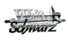 Weiss Schwarx Booster Box: Idolm@ster - Cinderella Girls