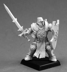 2014 Warlord Tournament Miniature
