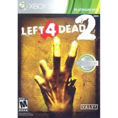 Left 4 Dead 2 Platinum Hits