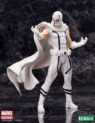 Marvel Now PX Magneto White Costume ARTFX+ Statue