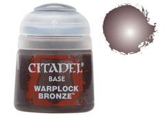 Warplock Bronze - 24 ml