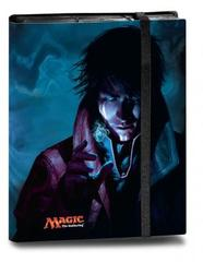 Shadows over Innistrad Key Art Full-View PRO-Binder for Magic, 9-Pocket