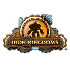 Immortality - An Iron Kingdoms Adventure