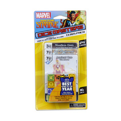 Dice Masters - Doctor Strange - Team Pack