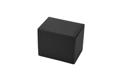 Dex Protection Deck Box: Pro Line - Black Large