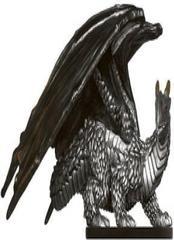 Iron Dragon Prowler