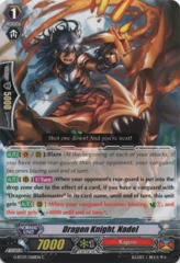 Dragon Knight, Nadel - G-BT07/068EN - C