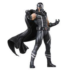 X-Men Marvel Now Magneto ArtFX+ 1:10 Scale Statue