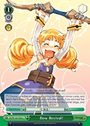 Bow Revival! - DG/EN-S03-E084 - C
