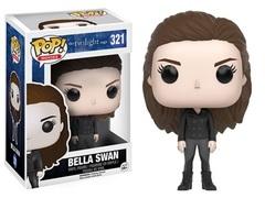 Movie Series - #321 - Bella Swan (The Twilight Saga)