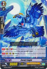 Escort Eagle - G-BT08/046EN - C