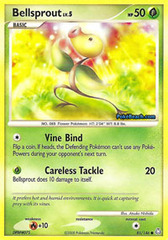 Bellsprout - 85/146 - Common