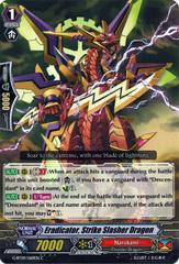 Eradicator, Strike Slasher Dragon - G-BT09/069EN - C