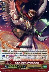 Great Angel, Doom Brace - G-RC01/018EN - RR