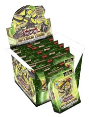 Maximum Crisis Special Edition - Booster Box