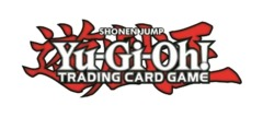Duelist Pack Dimensional Guardians Booster Pack - PREORDER Ships 5/25