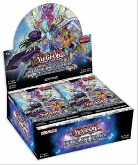 Duelist Pack: Dimensional Guardians Booster Box