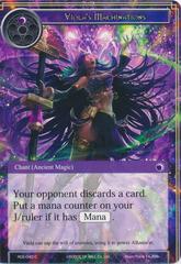 Viola's Machinations - RDE-040 - C