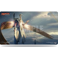 Ultra Pro - Magic The Gathering: Amonkhet - Playmat #3 (86553)