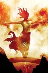 Secret Empire #2 (Of 9) Sorrentino Hydra Heroes Var