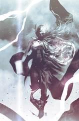 Secret Empire #3 (Of 9) Sorrentino Hydra Heroes Var