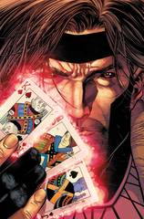 X-Men Gold #4