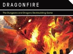 Dragonfire Launch Kit