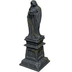 Grave Monument
