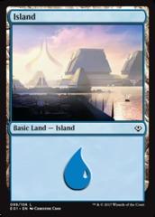 Island (98)