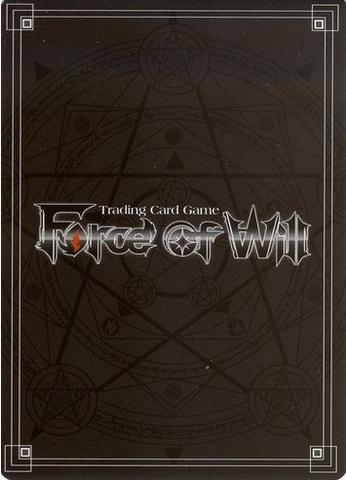 Book of Dark // Lapistory, Subjugation Fairy Tale  - ENW-071 - UR