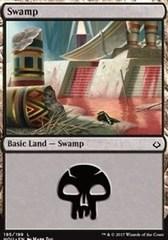 Swamp (195)