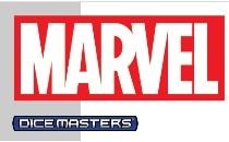 Marvel Dice Masters: Avengers Infinity Gravity Feed © 2018