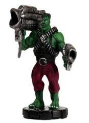 Hulk (095)