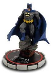 Batman (042)