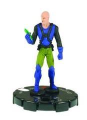 Lex Luthor (008)