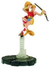 Wonder Woman (037)