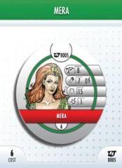 Mera (B005)