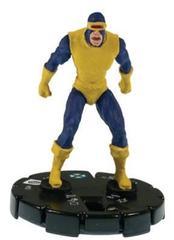 Cyclops (002)