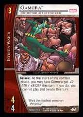 Gamora (054)