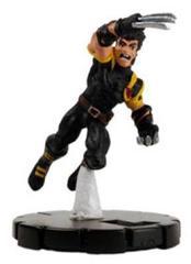 Wolverine (046)