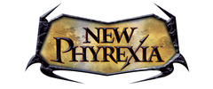 New Phyrexia Complete Set on Channel Fireball