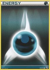 Dark Energy - 111/114 - Common