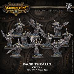 Bane Thralls (Metal)