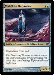 Vedalken Outlander - Foil