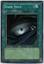 Dark Hole - SDK-022 - Common - Unlimited Edition