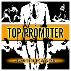Top Promoter