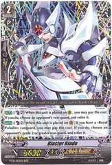 Blaster Blade - BT01/002EN - RRR on Channel Fireball